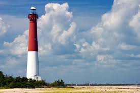 barnegat light rentals pet friendly vacations rentals by owner in long beach island shore summer