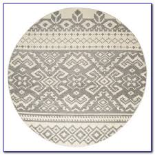 Target Rug Pad Yellow Round Rug Target Rugs Home Decorating Ideas 96w6kx0z35