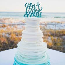 wedding cake ideas 2017 69 gorgeous winter wedding cakes ideas trends in 2017 vis wed