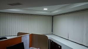 vertical blinds manufacturer wholesaler princy blinds