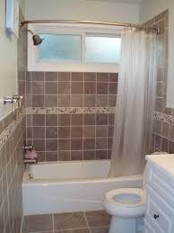 Small Bathroom With Freestanding Tub Home Accecories Bathroom Shower Ideas For Small Bathroom Also