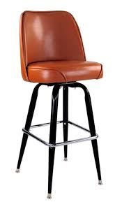 Vintage Industrial Bar Stool American Leather Sectionals Sofa Bed Tags Leather Sofa Bed