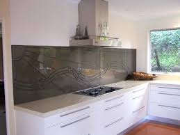 kitchen splashbacks ideas glass kitchen splashbacks 3 glass glass kitchen splashbacks bq