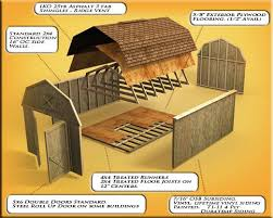 Mini Barns Michigan 65 Best Storage Building Images On Pinterest Concrete Slab