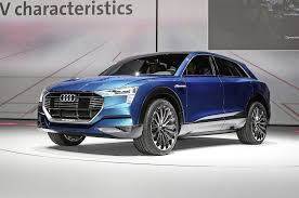 audi automobile models audi a8 leads way for five models in 2018 autocar