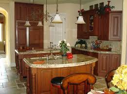 sarasota fl kitchen u0026 bath cabinets from creative custom