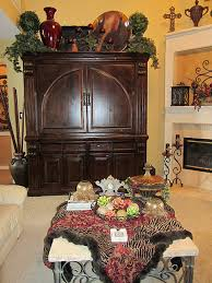 Decor Cabinet Company Cute For Top Of An Entertainment Center Or Hutch Trendy Decor