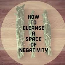Negative Energy Removal by How To Remove Negative Energy From A Room Exemplore