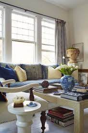 442 best blue and white interiors images on pinterest blue and