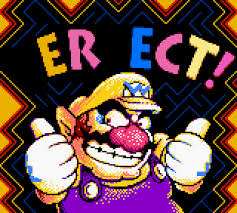 3 Approved Memes - wario approved wario know your meme