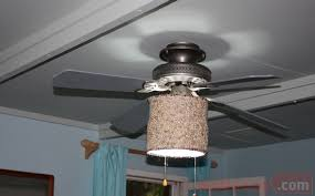 Replacement Ceiling Light Covers Replacement Ceiling Fan Light Covers For Keeping Stay Durable