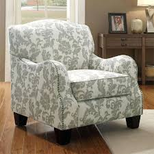 Upholstered Armchairs Cheap Design Ideas Accent Arm Chairs Armchairs Cheap Chair Design Ideas Cheap