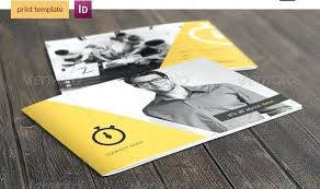 brochure templates free indesign booklet template indesign free newsletter template brochure