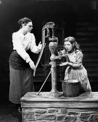 the miracle worker wikipedia