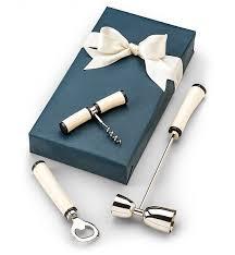 Best Housewarming Gifts 2015 Best Realtor Closing Gift Ideas Under 100 00 Housewarming Gifts