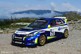 Subaru Wrx Sti Hatchback 2012 What I Do On Weekends I Wish Subie Pinterest Rally Car