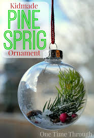 354 best ornaments can make images on
