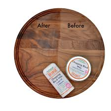 4 natural chopping block waxes with essential oils u2013 baking time club