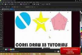 corel draw x5 torrenty org cfcd4780 jpg