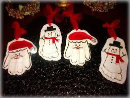 diy christimas ornaments 1 2 cup salt 1 2 cup flour 1 4 water