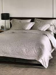 king size sheets sheets bedding linens