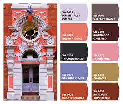 colorsnap by sherwin williams u2013 colorsnap by jan805