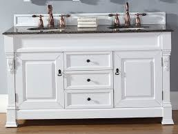 60 inch bathroom vanity double sink lowes home design ideas