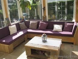 nauhuri com garten sofa selber bauen neuesten design