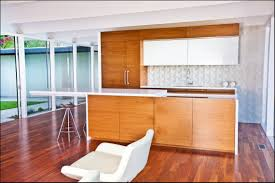 astonishing ikea kitchen design help pictures best inspiration