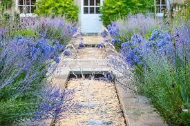 Gardens And Landscaping Ideas Plant Combination Ideas Garden Style Mediterranean Garden