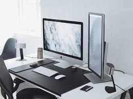 The Best Computer Desk 10 Best Desk Setup Of 2017 Inspire Design
