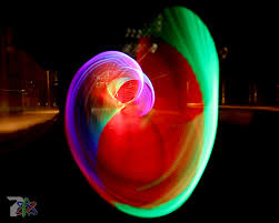 helix led hoop helix led hula hoop wish list hula hoop hula and led