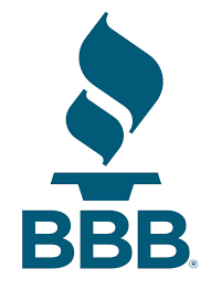 bureau company better business bureau warns of complaints of michigan based