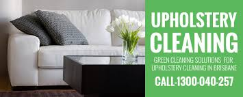 green upholstery cleaner upholstery cleaning brisbane 1300 040 257 cleaning services