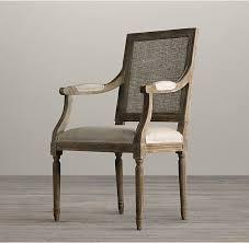 Comfortable Dining Room Sets Wood Oak Floral Fabric Dining Chairs Comfortable Dining Room Chairs