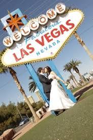 las vegas mariage las vegas wedding package vegas wedding packages chapel