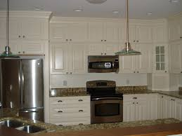 How High Kitchen Wall Cabinets How High Kitchen Wall Cabinets Kitchen Decoration