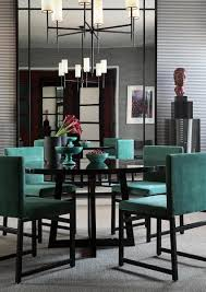 Contemporary Dining Rooms by 10 Astonishing Modern Dining Room Sets