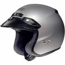 bell motocross helmets uk motorbike helmets free uk shipping u0026 free uk returns