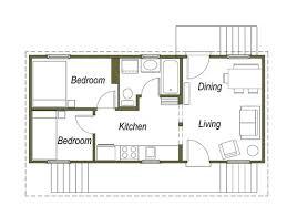 Marianne Cusato Katrina Cottage Follow Up Inhabitat Green Design Innovation