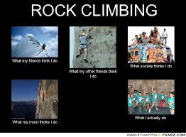 Rock Climbing Memes - climbing memes new generators memes trends rock climbing