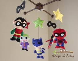the best geek themed baby nurseries and nursery decorations