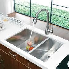 low divide stainless steel sink kitchen kitchen undermount sink with series handmade double bowl