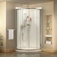Shower Door Shop Shower Lowes Bathtub Sliding Shower Doorslowes Doors Shop Door