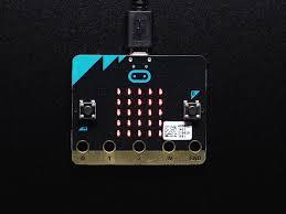 bbc micro bit go bundle id 3362 16 50 adafruit industries