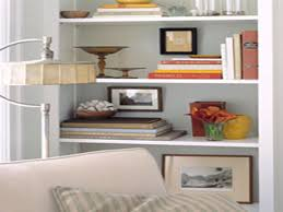 100 decorating bookshelves 100 bookshelf design for home