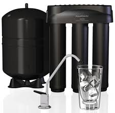 kinetico aquakinetic a200 drinking water system a200 trail