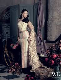 thai wedding dress 89 best thai wedding dress images on thai traditional