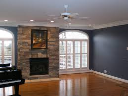 Remodel Renovate Welch Builders Inc - Family room additions pictures