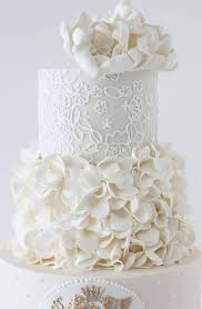 wedding cake and cupcake ideas wedding cupcakes stunning wedding cake cupcake ideas 2082421